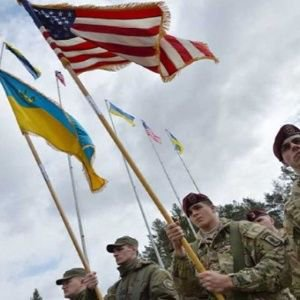 ¿Por qué Estados Unidos provocaun conflicto abierto de Ucrania contra Rusia? | Opinion | teleSUR
