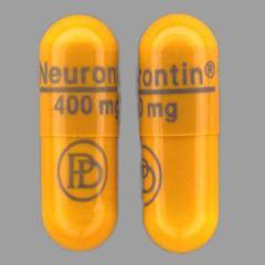 La forte augmentation des prescriptions de Neurontin et de Lyrica inquiète