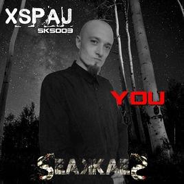 You by Xspaj