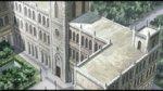 Vampire Knight Guilty 01 vf (Talime.eklablog.com)