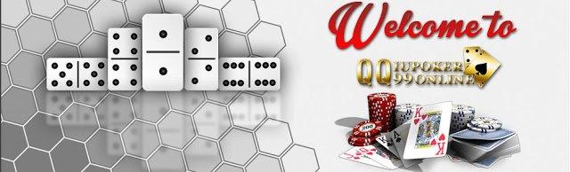 Agen Judi Poker 99 Online Jackpot Terbesar | qqiupoker99online