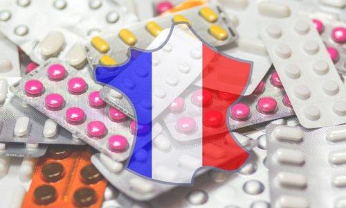 Aidez-moi à faire avancer ce combat : Il faut relocaliser la production des médicaments en France
