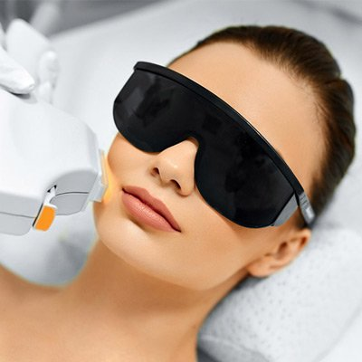 Laser Skin Rejuvenation Benefits - Laser Skin Care Clinic