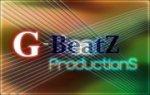 G-BeatZ ProductionS