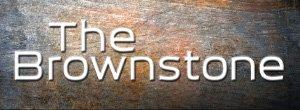 Brown Stone EC - The Brownstone EC