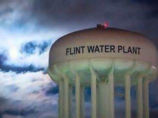 Flint An American Holocaust