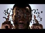 Matt Houston Vidéos de Positif (feat. P. Square) - TUBE - RAP Hip Hop
