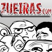 Zueiras.com
