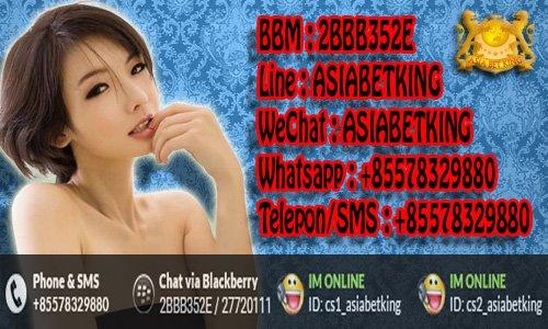 Game Taruhan Mesin Slot Online Uang Asli Terbaru Asia855