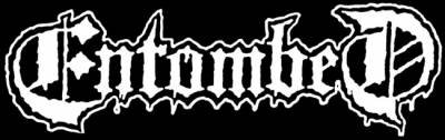Entombed Discographie