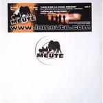 EP VOLUME 1, by LA MEUTE
