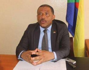 «Le protocole d'accord n'est pas opérationnel» - Al-Watwan, quotidien comorien, actualités et informations des Comores