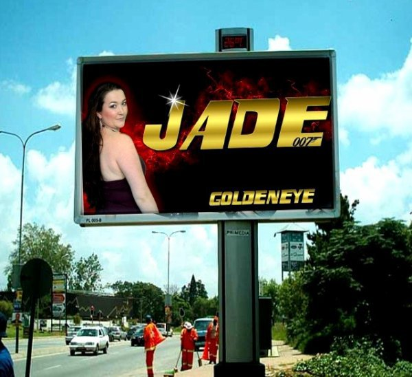Blogue de JadeChanteuseOfficiel