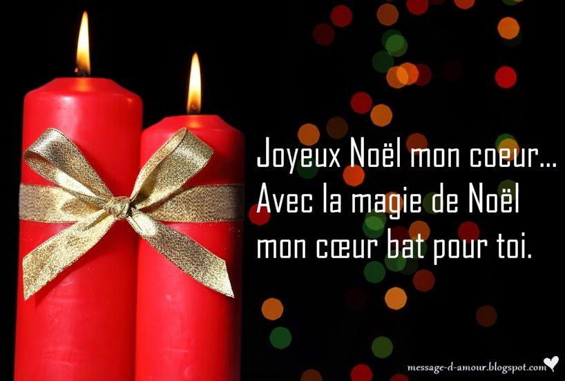 Sms Noël 2014 - Sms d'amour | FLAT NEWS