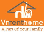 Vnrenthome | Residential Services in HCMC, Apartment - Serviced Apartment - House - Villa In Ho Chi Minh City, Vietnam
