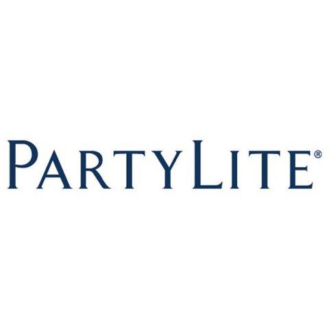 Tout PartyLite en 1 clique