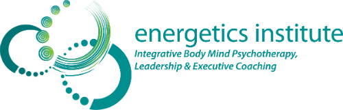 The Science of Human Energy Fields - Energetics Institute