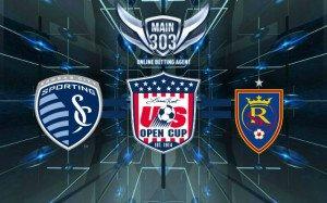 Prediksi Sporting KC vs Real Salt Lake 13 Agustus 2015