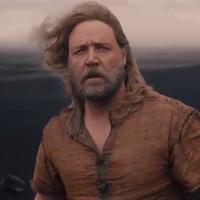 Le film « Noé » indésirable dans plusieurs pays musulmans