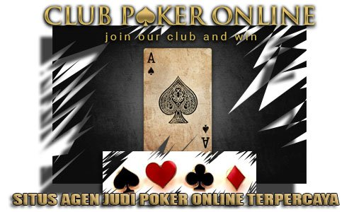 Main Judi Domino QQ Poker Online Bisa Dapat Gadget Gratis