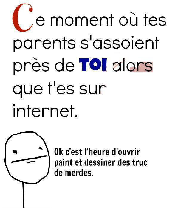 XD true story