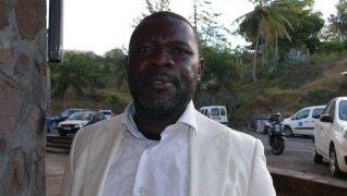 Rebondissement dans l'affaire des «décasés»: la préfecture propose leur relogement
