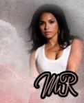 Blog de MonicaRaymund - → Monica Raymund. ❤