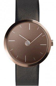 Timefy : Vente de montres design, urbaines et tendances.