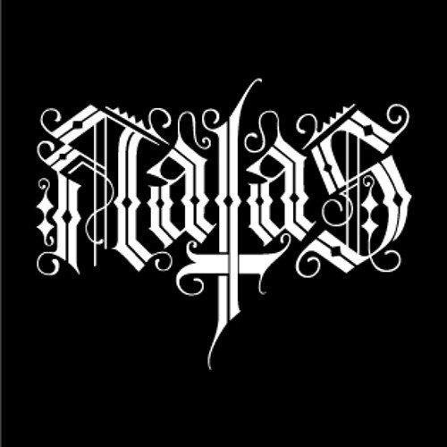 Natas - Live Hardtek