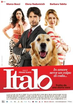(Streaming e Download) ITALO 2015 Film Completo Online - SUB ITA