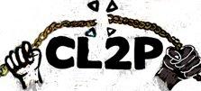 Cécile Metzger | CL2P