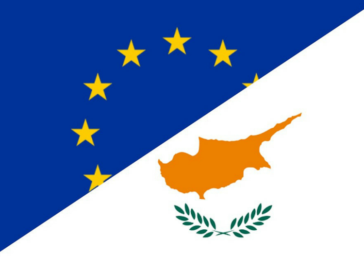 Doing Business in EU? Get Incorporated in Cyprus