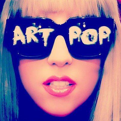 Fans de Lady Gaga