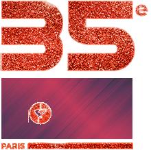Accueil | 35e Festival Mondial du Cirque de Demain