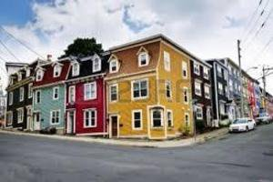 Homes for Sale St john's NL