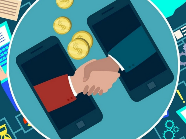 4 Fintech advances that will transform offshore banking services