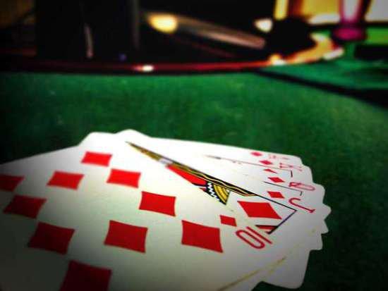 Jesicarini S Articles Tagged Bandar Judi Poker Dewa 99 Online Jesicarini S Blog Skyrock Com
