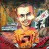 LE RAT LUCIANO - MIX-TAPE (2009) - Blog Music de rap13-musik - PLAYLIST 2009