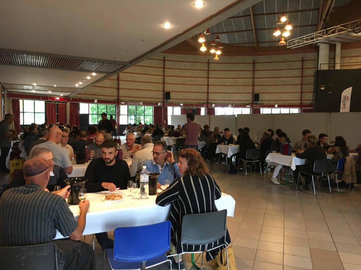38e Concours des Vins de Gaillac et Vins du Tarn : le palmarès - Tarn - Le Tarn libre