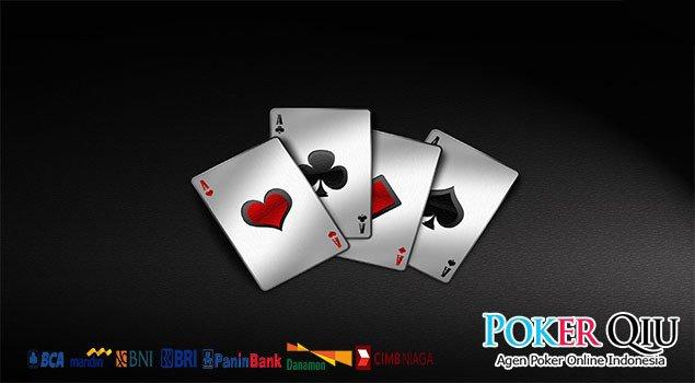 Judi Poker Via Mobile