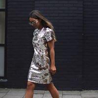 Dorothy Perkins | mode féminine à petit prix