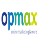 Opmax SEO