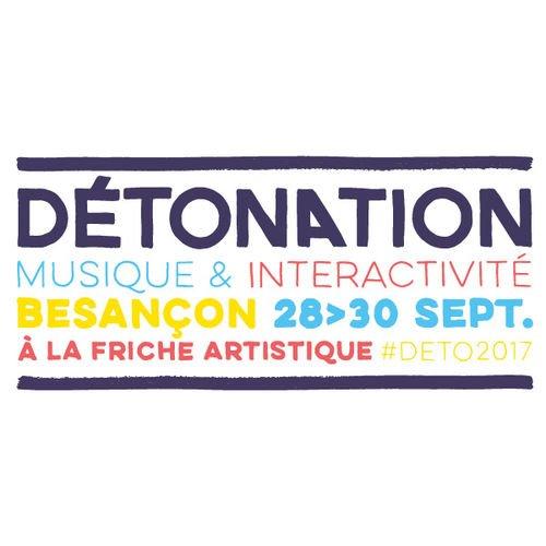 Playlist Détonation 2017 - À écouter sur Deezer | Musique en streaming