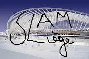 SLAM LIEGE - Sise L'Articulé sur Music