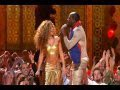 Hips Don't Lie (Live at The Grammy Awards...
