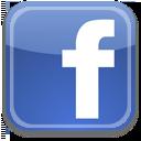 HoaxBuster - Vérifier l'information en circulation sur le web