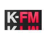 K-FM - Que du Hits !