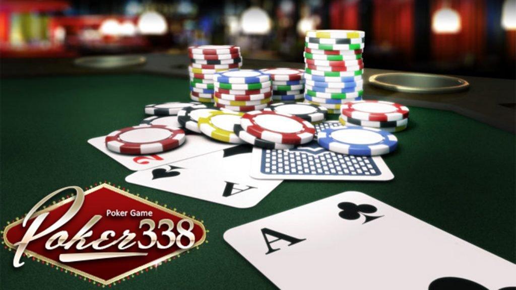 Poker Online Bagikan Bonus Referensi | Promo Poker Online Terbaru Bonus Terbesar