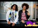 Taio Cruz ft. David Guetta, LMFAO, Adele, Rihanna, Pitbull, Avicii - Ele...