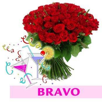 Gifs pour Blogs » – Bravo – Félicitations – Super – Génial – Wow